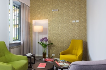 Ai Suma Hotel