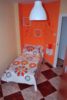 Apartamento Beatriz