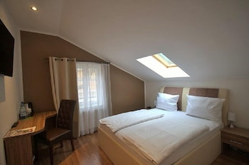 Hotel ELLIOT