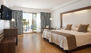 Hotel Gran Conil