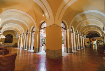 Antiguo Convento De Boadilla Delmonte