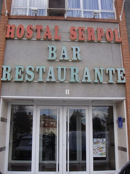 Hostal Serpol