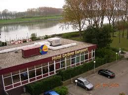 Hotel Restaurant De Beer