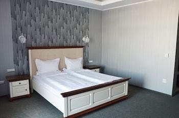Spa & Ice Resort Hotel