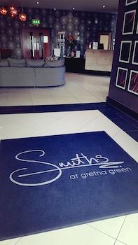 Smiths at Gretna Green Hotel