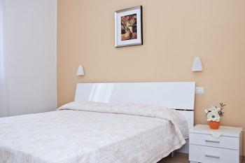 Apartments Camaiore